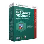 Logiciel suite de sécurité OS Microsoft Windows XP