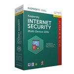 Logiciel suite de sécurité Compatibilité PC