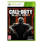 Jeux Xbox 360 Activision Multijoueur