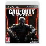 Jeux PS3 Activision