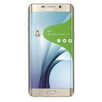 Mobile & smartphone Samsung Type de téléphone Smartphone