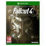 Jeux Xbox One Classification PEGI 18 ans et plus