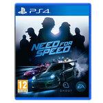 Jeux PS4 Electronic Arts Jeu en ligne