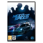 Jeux PC Electronic Arts Type de média DVD
