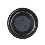 Station MP3/iPod ClipSonic Type d'enceintes 1.0