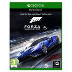 Jeux Xbox One Microsoft Jeu en ligne