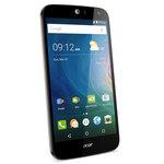 Mobile & smartphone Acer Fréquences de fonctionnement GSM 1800