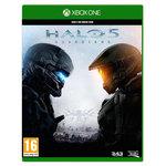 Jeux Xbox One Multijoueur