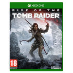Jeux Xbox One Square Enix sans Jeu en ligne