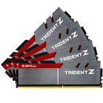 Mémoire PC 22 RAS Precharge Time