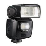 Flash appareil photo 106 mm Profondeur