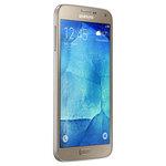 Mobile & smartphone Samsung Technologie Bluetooth Bluetooth 4.1