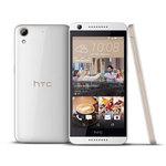 Mobile & smartphone HTC Transfert de données 2G - EDGE