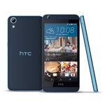 Mobile & smartphone HTC Fréquences de fonctionnement GSM 1800