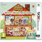 Jeux Nintendo 3DS Nintendo Genre Gestion