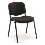 Mobilier et aménagement MT international Type de produit Chaises et fauteuils