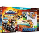 Jeux Wii U Genre Action-Aventure