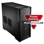 PC de bureau HardWare.fr 7200 RPM rotation