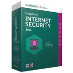 Logiciel suite de sécurité OS Microsoft Windows 8