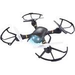 Drone Polaroid Caméra embarquée