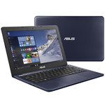 PC portable ASUS sans Ecran tactile