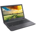 PC portable Acer Port d'extension Aucun