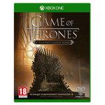 Jeux Xbox One Genre Action-Aventure
