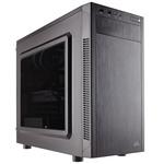 PC de bureau LDLC Processeur AMD A10 Quad-Core APU
