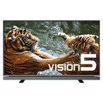 TV Fixation VESA 400 x 200 mm