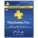 Accessoires PS Vita Sony Computer Entertainment