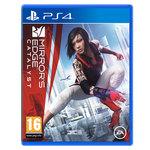 Jeux PS4 Electronic Arts Multijoueur
