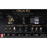 Jeux PS4 Square Enix sans Jeu en ligne