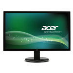 Ecran PC Acer 5 Degré(s) Angle inclinaison vers l'avant bas