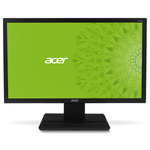 Ecran PC Acer sans Ecran tactile