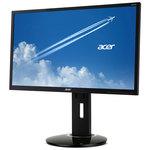 Ecran PC Acer sans NVIDIA G-SYNC