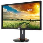 Ecran PC Acer Ecran large