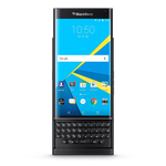 Mobile & smartphone BlackBerry Ecran couleur