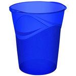 Poubelle et corbeille CEP litres 14 litres