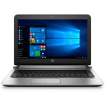 PC portable HP Type d'écran LED