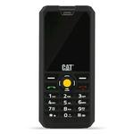 Mobile & smartphone CAT Formats vidéo H.263