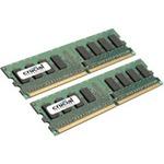 Mémoire PC 4 Go Capacité
