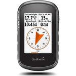 GPS Garmin Utilisation Randonnée