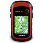 GPS Garmin Type d'alimentation Piles