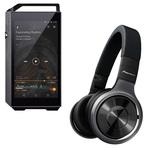 Convertisseur DAC audio Pioneer 300 Ohm Impédance