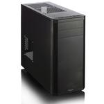 PC de bureau LDLC Connecteurs panneau arrière MiniDin 6 Femelle
