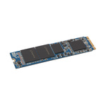 Disque SSD Kingston 80000 IOPS