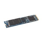 Disque SSD 7 g Poids