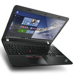 PC portable Lenovo Famille OS Microsoft Windows 10