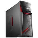 PC de bureau ASUS Disque dur SSD 128 Go