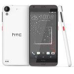 Mobile & smartphone HTC Ecran couleur